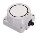 Ultrasonic sensor BUS Q80K0-XBER-600-S92K - Balluff Vietnam